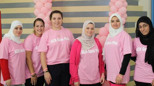 ack-csr-breast-awareness-month-kuwait-2017