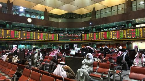 Kuwait-Financial-Outlook-2017