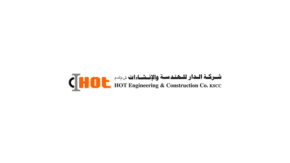 "HOT Engineering Was Awarded the Project for ""The General Department of Criminal Evidence Headquarters"" in Kuwait"