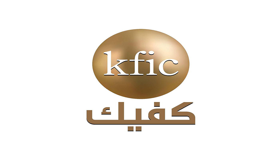 GCC Equity Markets April 2017 Review by Kuwait Finance and Investment Company (KFIC)