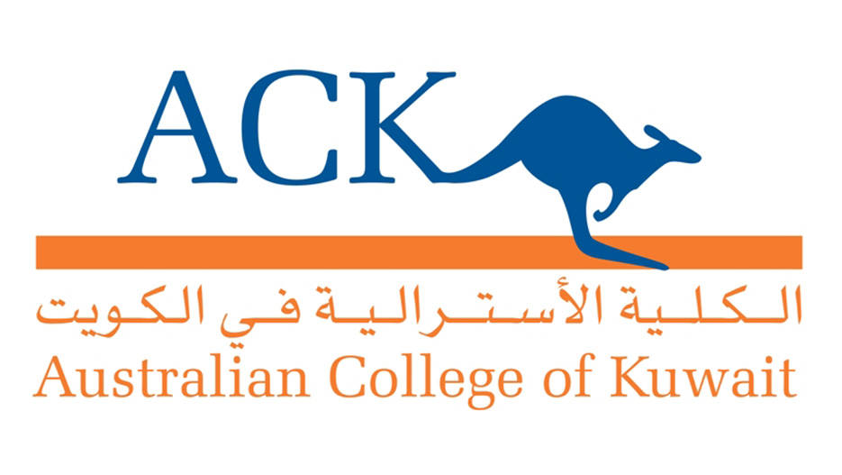 Australian College of Kuwait (ACK) Has 3 Centres That Encourage and Support Innovation