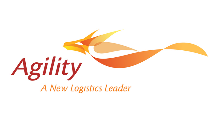Agility Logistics to Invest More in Emerging Markets and Disruptive Technologies