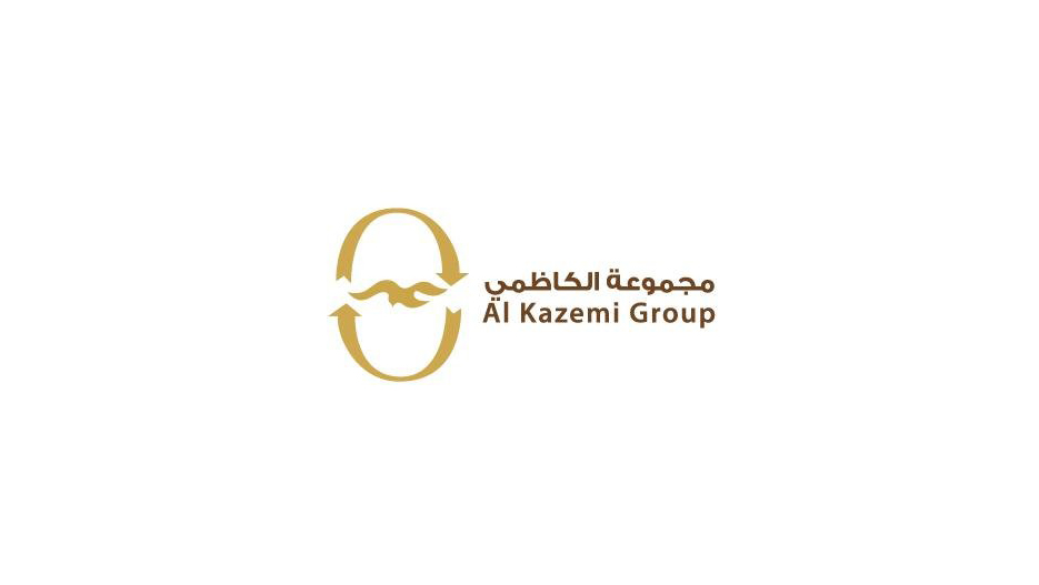Al-Kazemi Group Kuwait: Core Values
