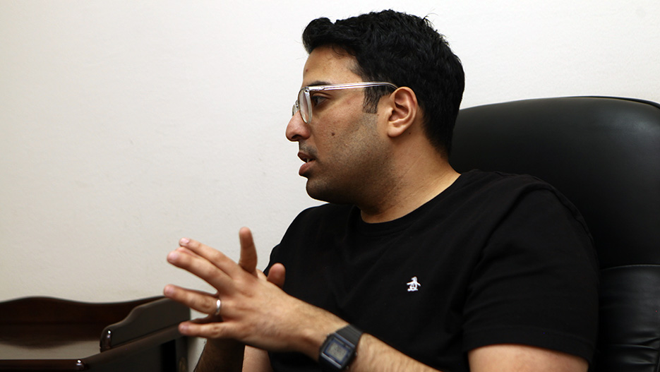 Catering Market in Kuwait - Overview by Alghanim Catering