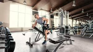 fitness-kuwait