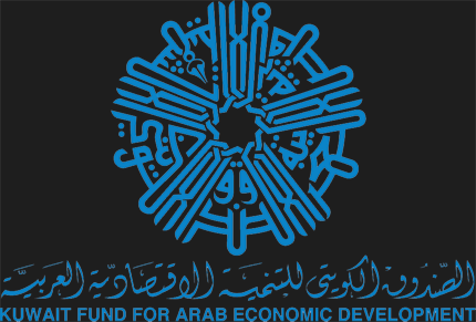 kuwait-fund.png