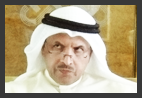 Abdullah-Al-Sumait,-al-ahli-bank-Kuwait.png