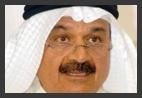 Faisal-Ali-Al-Mutawa,-chairman,-Bayan-Investment-Company.png