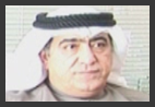 Global-International-General-Trading-and-Contracting-Hussain-Abdulla-Jowhar.png