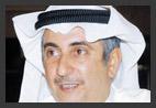 KFH,-Mohammed-Sulaiman-Al-Omar,-CEO.jpg