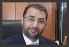 Khaled-Al-Saeid,-its.png