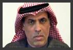 Khalid-Hamdan-Al-Saif,-Managing-Director-NAPESCO.jpg