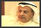 Kuwait-Airways,-Hamad-Abdullatif-Al-Falah,-Chairman-and-MD,-23.2.10,-S.jpg