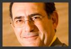 Kuwait-Retail,-Anthony-Chalhoub,-Chalhoub-Group.jpg