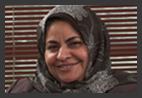 Kuwait-energy,-kuwait-oil-sector,-sarah-akbar.png