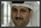 Najeeb-Al-Awadi,-CEO,-VIVA.png