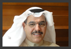 Ahmed-A.-Al-Zabin,-CEO-of-ALAFCO.png