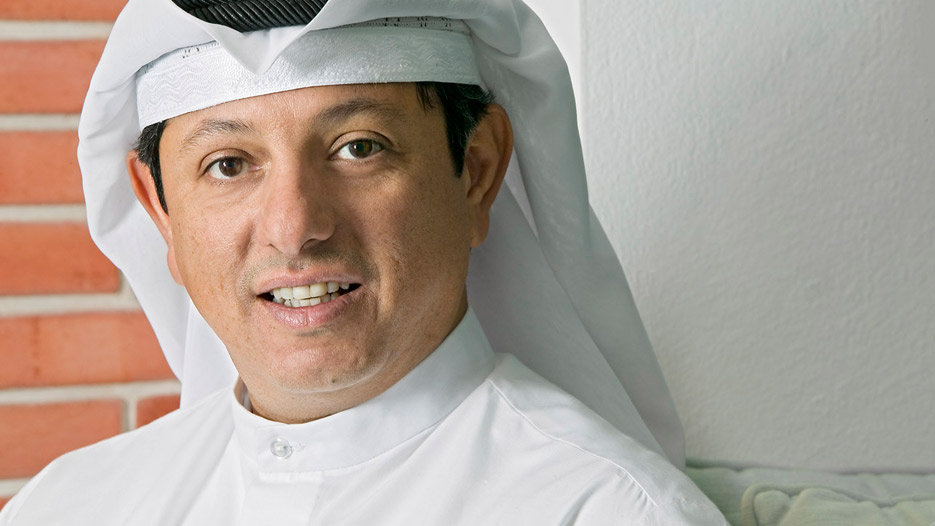 Khaled-Al-Mashaan-CEO-ALAGRAN-International-Real-Estate-Company.jpg