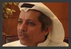 Suliman-N.-Al-Qimlas,-CEO-Bayt-Al-Mal-Investment.png