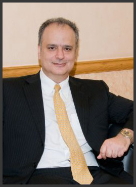 michel-accad-ceo-of-gulf-bank-leading-bank-in-Kuwait-2.jpg