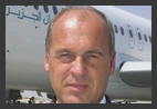 jazeera-airways-stefan-pichler.png