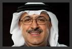 kamco-asset-management-kuwait-sadoun-ali.png