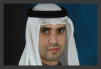 Kuwait-Foreign-Investment-Kuwait-Foreign-Investment-Bureau-skeikh-meshaal.png