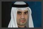 Kuwait-Foreign-Investment-Kuwait-Foreign-Investment-Bureau-skeikh-meshaal.png