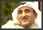 kuwait-fund-for-arab-economic-development,-abdulwahab-al-bader,-kuwait-fund.jpg