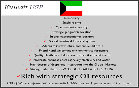 kuwait-offset-company-kuwait-investments.png