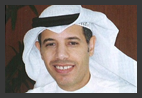 national-offset-company-kuwait-investment-partner-al-marzooq.png