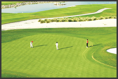 sahara-kuwait-golf-resort-2.jpg