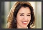 maha-al-ghunaim-global-chairperson-managing-director_2.jpg
