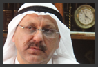 mohammed-jassim-al-wazzan,-mezzan-holding.png