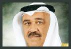 mustafa-jassim-al-shamali-interview-pic.png