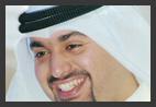 talal_al_bahar_international_financial_advisors.png