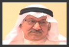 towell-international-holding,-metco,-Tawfiq-Ahmed-Bin-Sultan.png