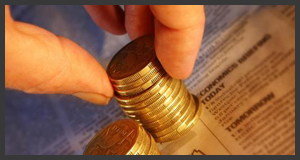 kuwait-banking-2.png