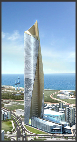 al-hamra-tower.png