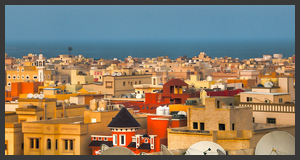 kuwait-city-fronpic-2.png