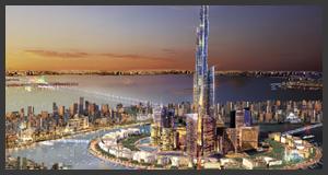 kuwait-real-estate.png