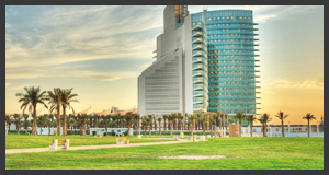 kuwait-strong-economic-recovery.png