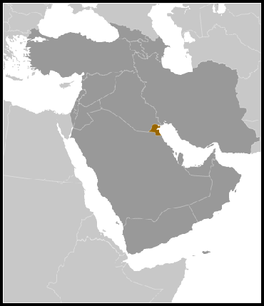 kuwait-map.png