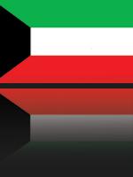 kwuait-flag.png