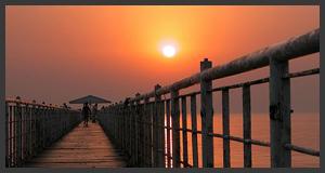 kuwait-sunset.png