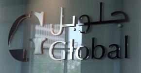 Global Investment House (GIH) Kuwait