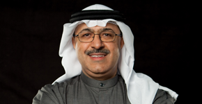 sadoun ali kamco ceo kuwait asset management.png