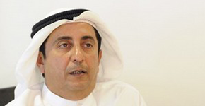 Mohammed-Sulaiman-Al-Omar,-ceo-of-kuwait-finance-house.png