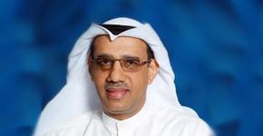 sami-al-rushaid-interview.png