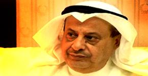 kuwait-airways-hamda al fallah.png